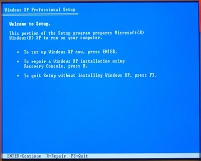 Бесплатно Скачать Windows Ямук