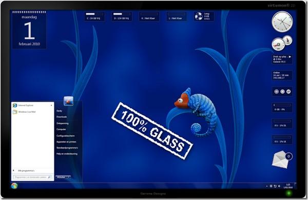 Windows Xp Sp2 Торрент Zver.Torrent