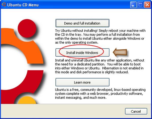 Слетела Активация Windows Xp Sp3 После Обновления