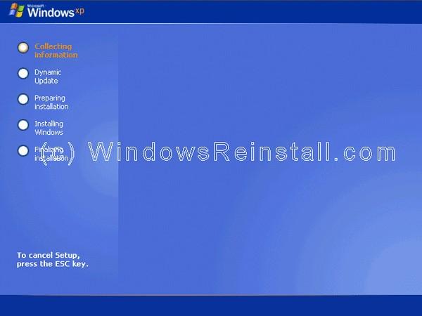 Windows xp скачать 32- все образы windows ...: buaguano.narod.ru/windows-xp-skachat-32.html